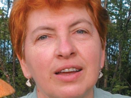 Jitka Badoučková