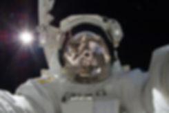astronaut-33684.jpg