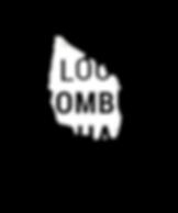 LOGO LOU KOMBUCHA-17.png