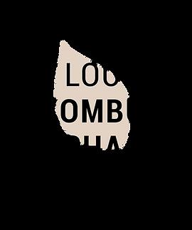 thumbnail_LOGO LOU KOMBUCHA-17.png