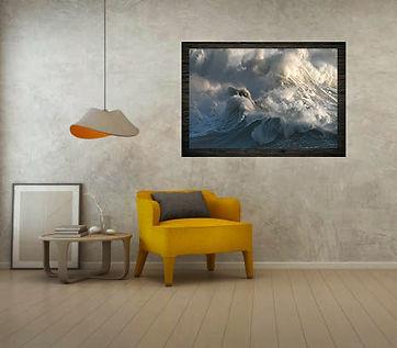 Wild Seascapes Print (2).jpg