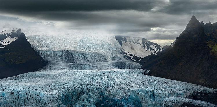 Glacier II (Web - Instagram).jpg