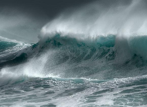 Storm Chaser Photography Workshop