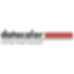 datacolor-logo-png-transparent.png