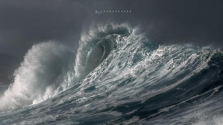 Lanzarote Photography Workshop