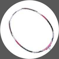 波若亞士羽毛球拍 | PROACE IMPACT 8100