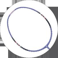 波若亞士羽毛球拍 | PROACE SPARKS I