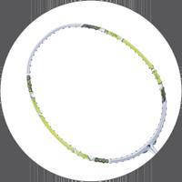 波若亞士羽毛球拍 | PROACE FOCUS 300