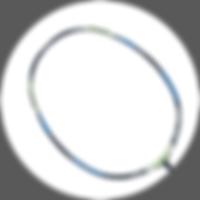 波若亞士羽毛球拍 | PROACE IMPACT 8000