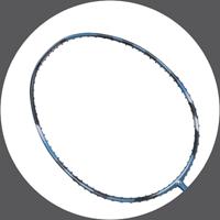 波若亞士羽毛球拍 | PROACE SWETSPOT 1000