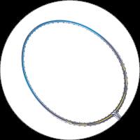 波若亞士羽毛球拍 | PROACE CARBONLON 25