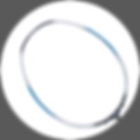 波若亞士羽毛球拍 | PROACE ABS POWER 880