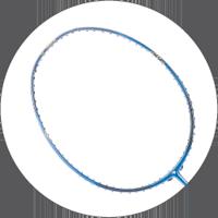 波若亞士羽毛球拍 | PROACE POWERSHOT 188