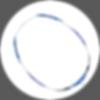 波若亞士羽毛球拍 | PROACE IMPACT 8500
