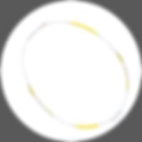 波若亞士羽毛球拍 | PROACE