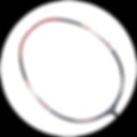 波若亞士羽毛球拍 | PROACE VORTEX 80
