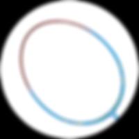 波若亞士羽毛球拍 | PROACE CARBONLON 23