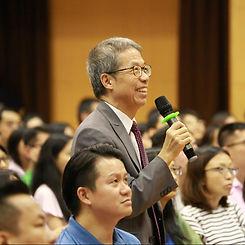 Prof Rex Li.jpg