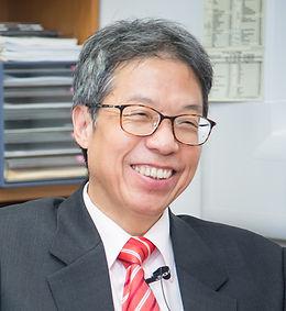 Prof Li.jpg