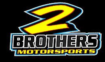 2 Brothers Motorsports.jpg