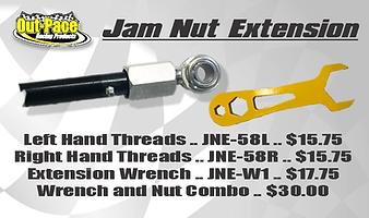 Jam Nut Extension.png