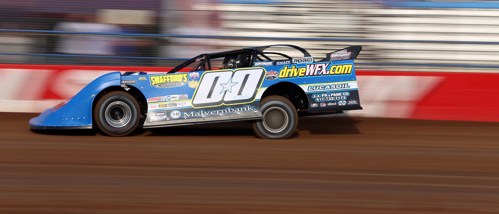 Jesse-Stovall-at-Lucas-Oil-Speedway-7392