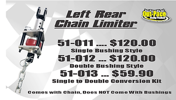 Left Rear Chain Limiter.png