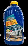 Refill Intelligent Soap for Spray mop