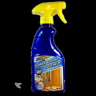 Doucheur/Shower Buster