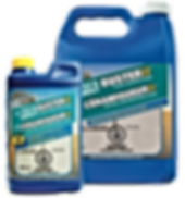 tile&grout buster
