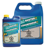 Tile & Grout Buster
