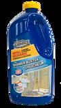 Refill Shower Buster
