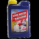 Haze Buster