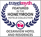 travelmyth_186005_hotels-collection_hone