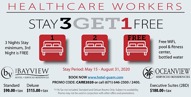Healthcare Workers 3GET1 AUG- 800.png