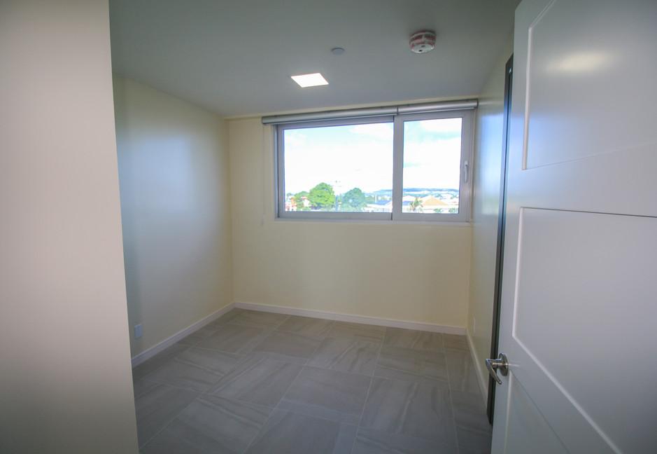 Summer Towers 2 3-Bedroom Bedroom 2-0179