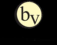 Bayview LOGO-800.png