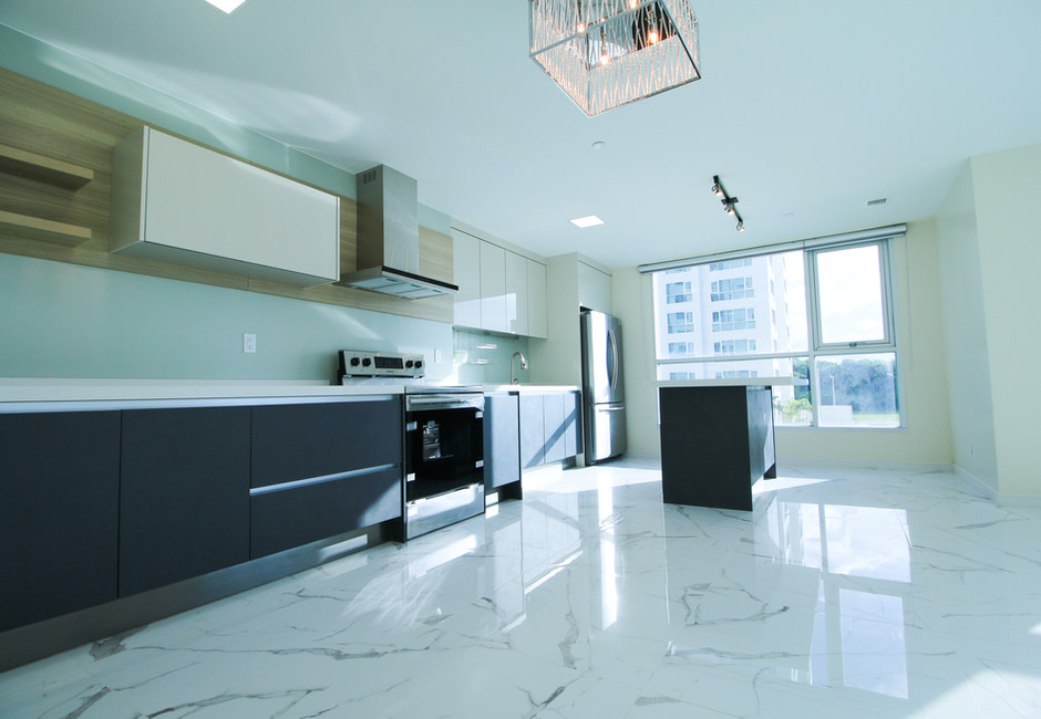 Summer Towers 2 4-Bedroom Kitchen-0432.j