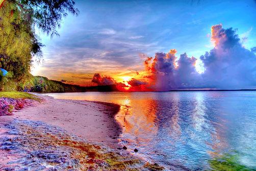beach-gab-guam-sunset-rock-wallpaper.jpg