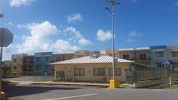 Summer Homes Recreational Facility