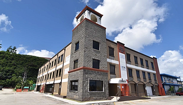 Guam rental | Guam | Core Tech Investments