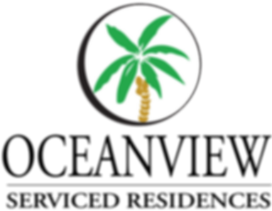 Oceanview LOGO Vertical.png