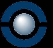 Core Tech Trademark-800.png