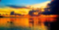 guam sunset tumon.jpg
