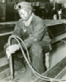 220px-African_American_worker_Richmond_S