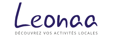 Logo Leonaa