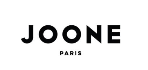 Logo Joone