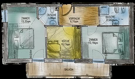 Schönegger-Wohnung-1.png