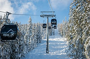 w---kronplatz-lifts-c-tvb-kronplatz---ph