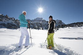 w---snowshoeing-c-tvb-kronplatz---photo-